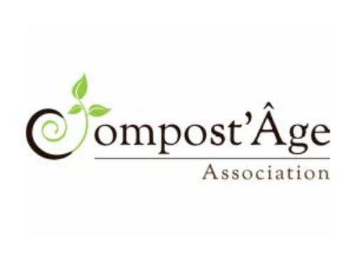 Compost'Âge