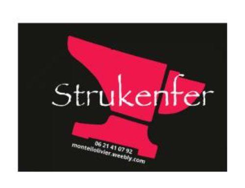 Strukenfer