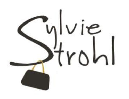 Sylvie STROHL – Sacs à main en tissus & cuirs