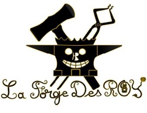 La Forge des ROY