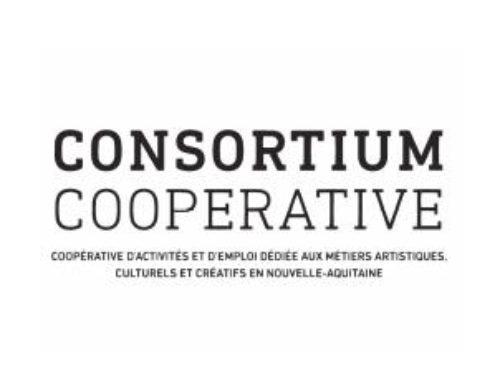 Consortium Coopérative