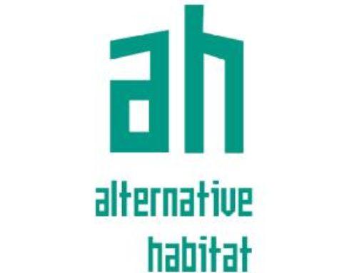 Alternative Habitat