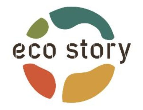 Ecostory