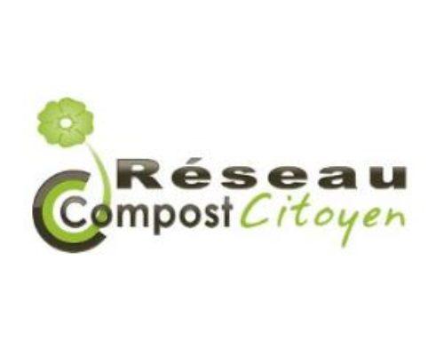 Réseau Compost Citoyen